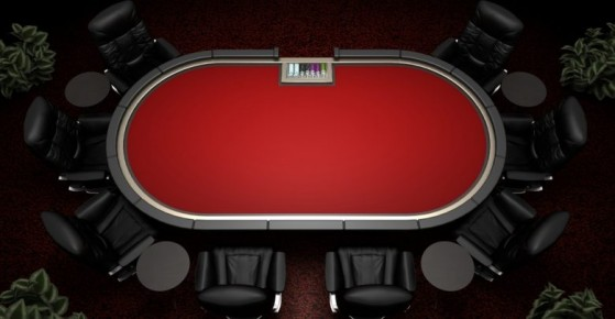 Poker Tables For Sale 2020