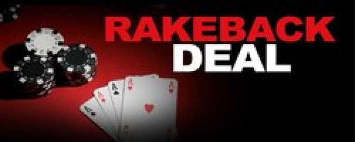 Party Poker & Microgaming Exclusive Monthly Rake Chases & Prizes