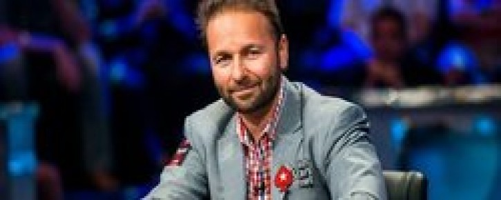 Daniel Negreanu Net Worth in 2018 - The numbers will shock you
