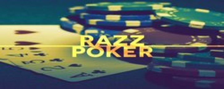 Razz Poker Rules and Strategy