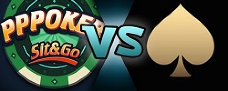 Asian Poker Apps Review: PPPoker versus PokerMaster