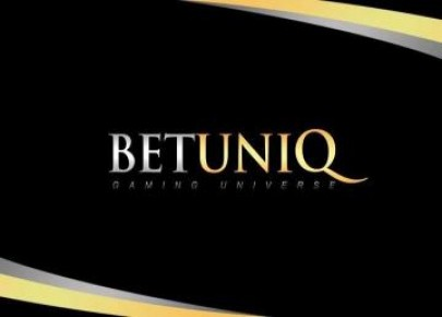 Betuniq exits Dollaro and joins UPN