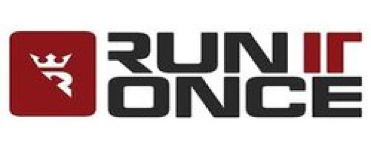 Run It Once or Run It Twice