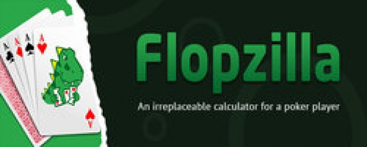 How To Use Flopzilla Poker Calculator For Hand Analysis