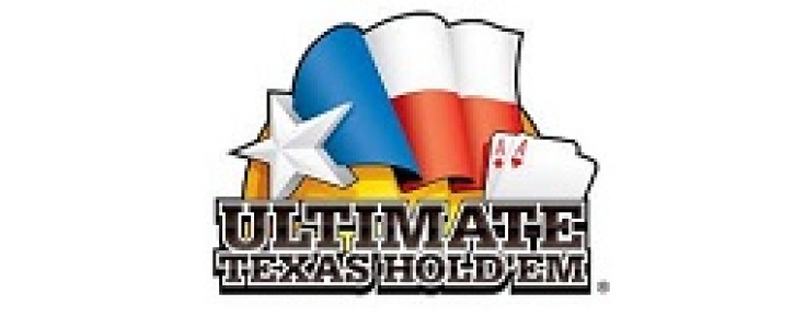8 Things To Know About Ultimate Texas Holdem