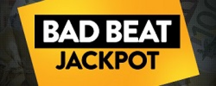 Daily Jackpot Tables on The Hive Network