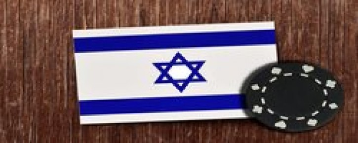 Top Rakeback Deals at Israeli Poker Sites: GoldPokerPro & PokerAA