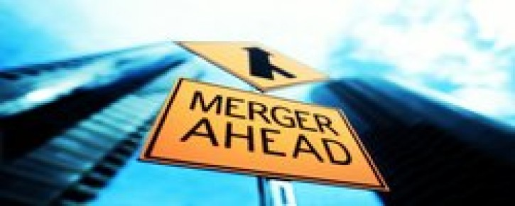 iPoker Merger for Tier 1 and Tier 2