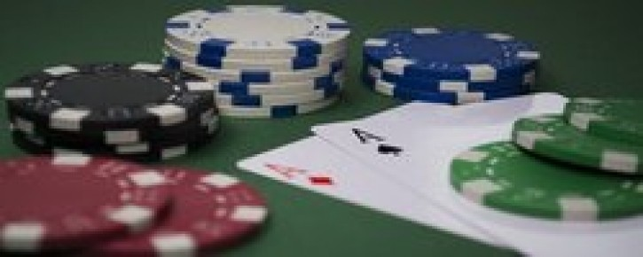 New US PPPoker clubs where you play poker against US gamblers