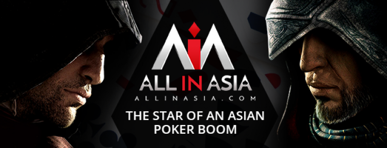 New Poker Deal at IDN Poker Network - 35% weekly flat rakeback