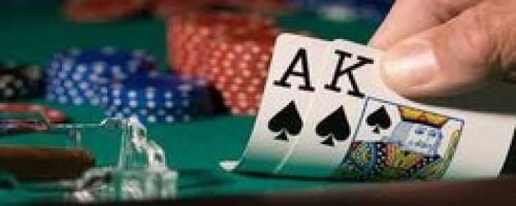 Poker Playing Styles