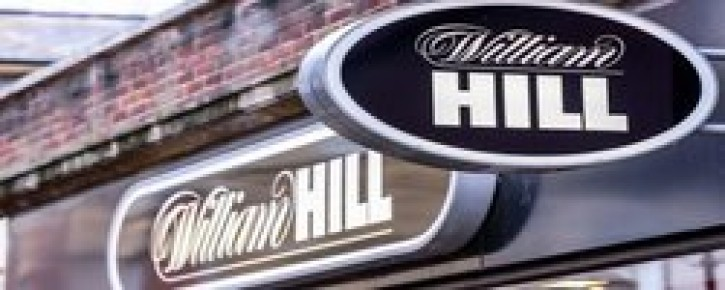 William Hill purchases Mr. Green for £242m - APCW Perspectives