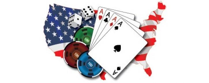 US friendly online poker sites