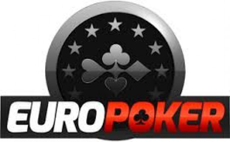 Europoker moves away from Ongame Network