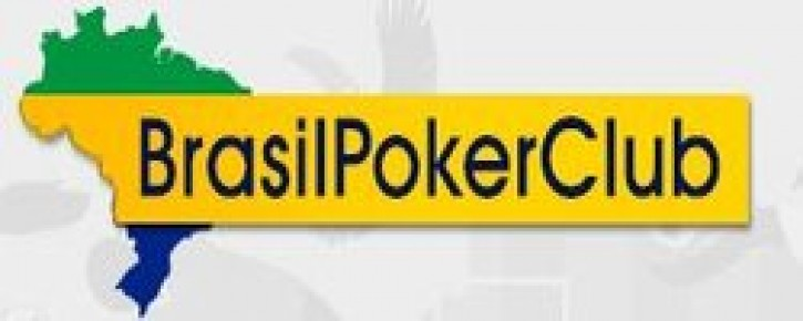 Brasil Poker Club - RAP: New Deal at Soft South American Network