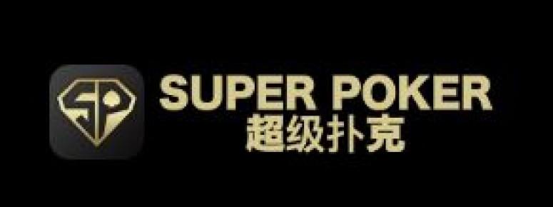 SuperPoker Review: Softest Asian Underground Network