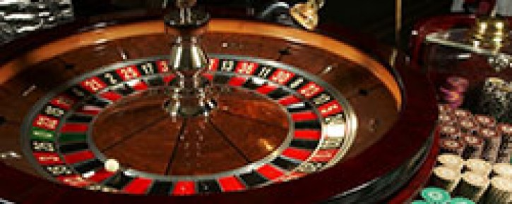 Everything you need to know about online roulette game