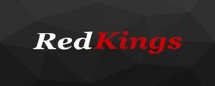 RedKings Poker Closure Announced