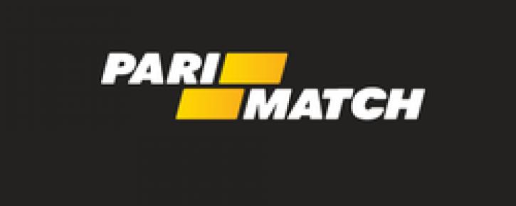 PokerMatch Review