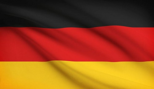 German Poker Players Accepted At BestPoker