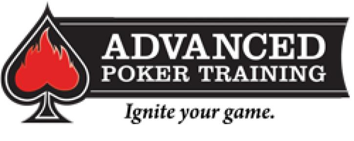 Advanced Poker Training - Best Online Poker Lessons in 2018