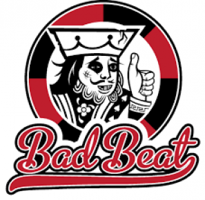 Funniest bad beats in the history of online poker