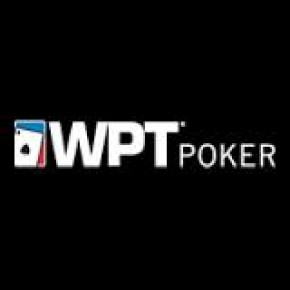 WPT Poker will be closing soon