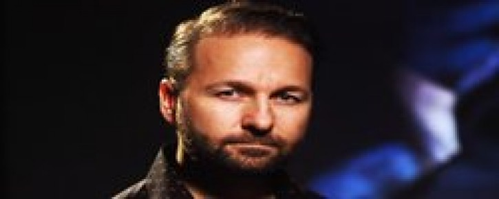 Daniel Negreanu's Heads Up Poker Strategy