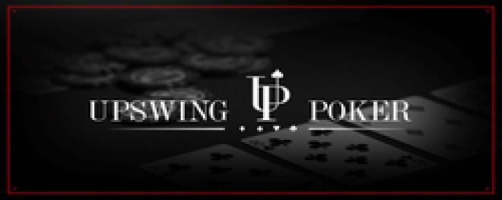 Upswing Poker Review