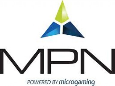 MPN Cash Games Traffic slightly increases over the past 6 months