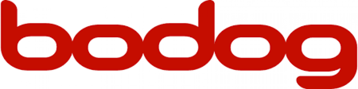 Bodog accepts players from new countries since February 2017