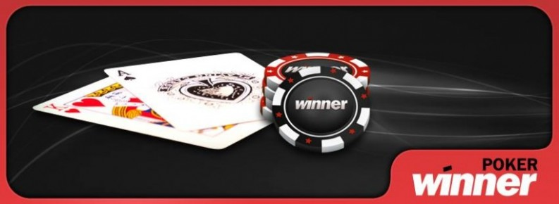 Insane Deal on Ipoker Network - 75% flat rakeback at Winner Poker