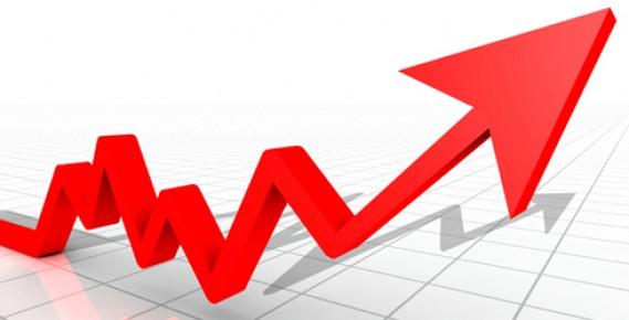 Impressive Network Increase At AmayaS Online Poker Network