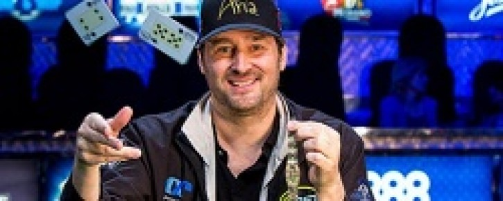 Phil Hellmuth Net Worth in 2018 - The Numbers Will Shock You