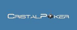 Cristal-Poker