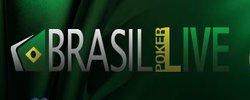 Brasil Poker Live
