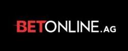 BetOnline-Poker