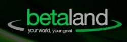 Betaland - Enet