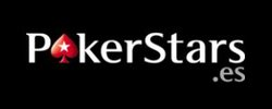 Pokerstars.es