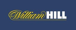 William-Hill-Poker