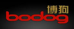 Bodog88-Poker
