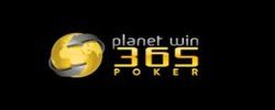 PlanetWin365 Poker