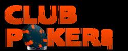 Club-Poker