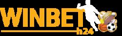 WinBetH24