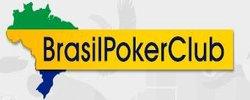 Brasil Poker Club